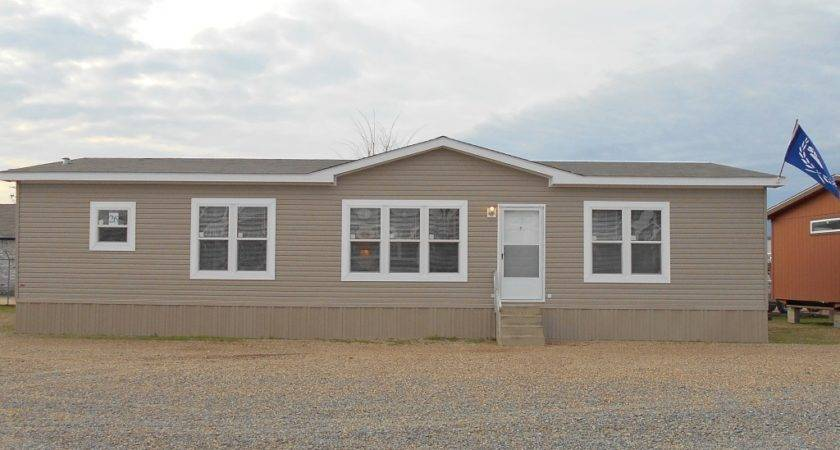 Mobile Home Dealers Shreveport Factory Homes