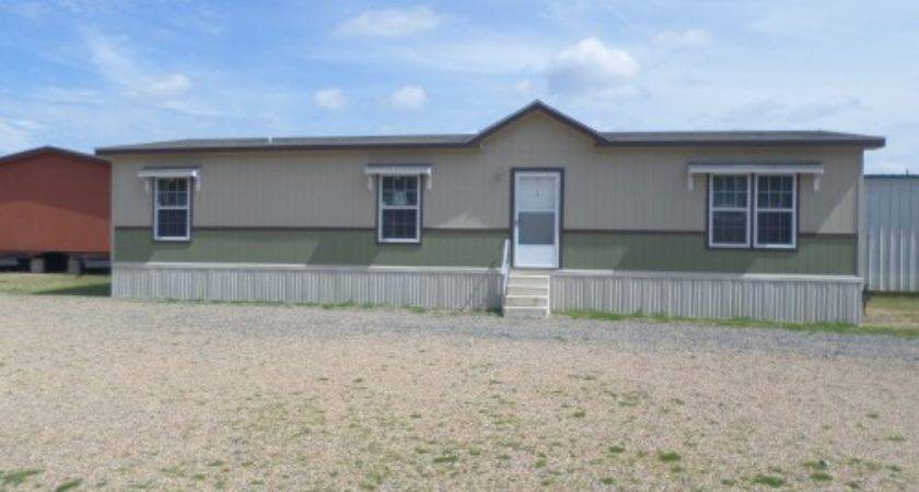 Mobile Home Dealers Shreveport Photos