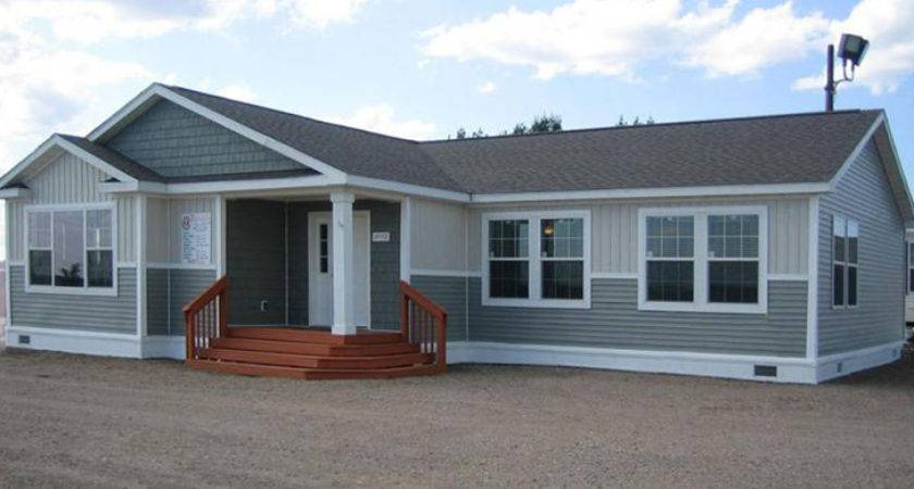 Mobile Home Dealers Williston Bestofhouse