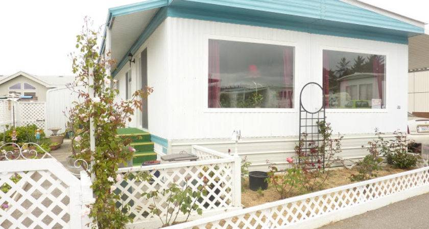 Mobile Home Dealers Wisconsin Factory Homes