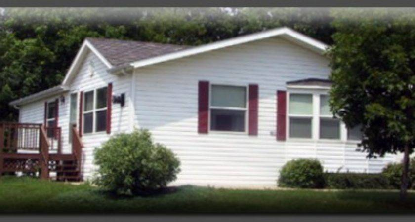 Mobile Home Dealers Wisconsin Photos Bestofhouse
