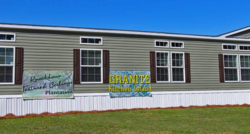 Mobile Home Dealership Florence Taraba Review
