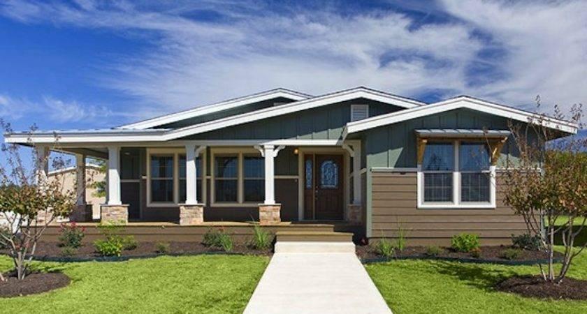 Mobile Home Design Palm Harbor Homes