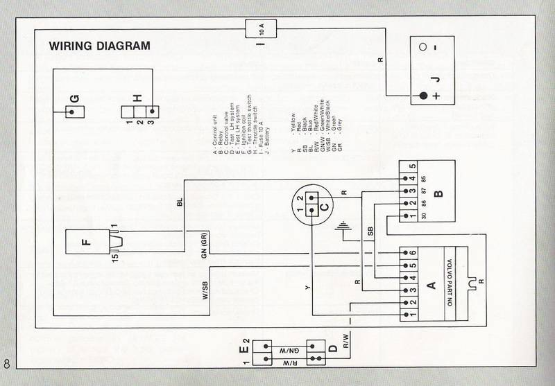 mobile home wiring diagram mobile home electrical wiring diagram furnace kaf mobile homes mobile home wiring diagram electrical wiring diagram furnace