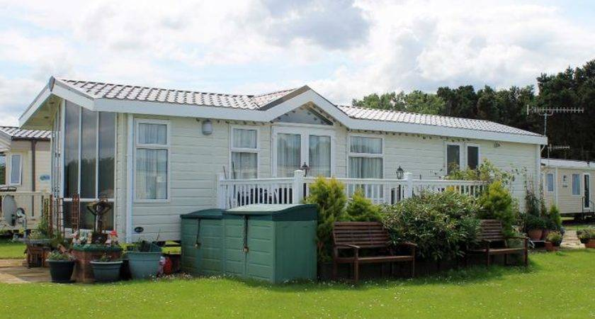 Mobile Home Financing Down Payment Homes Ideas