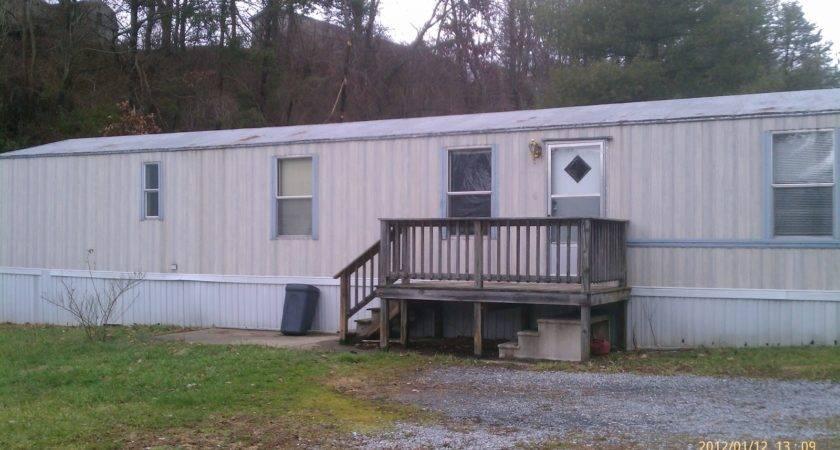 Mobile Home Financing Virginia Cheap