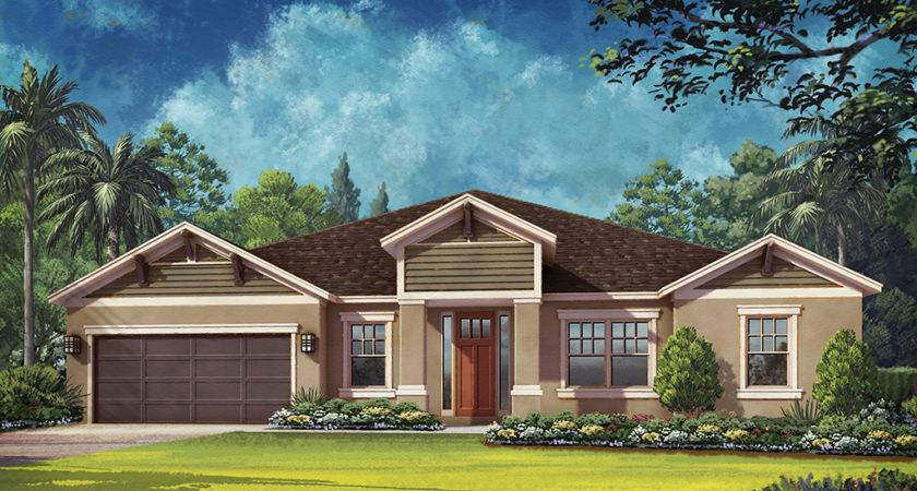 Mobile Home Floor Plans Well Modular Square Foot Moreover