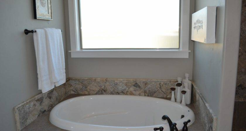Mobile Home Garden Tubs Addition Remodeling Homes Before
