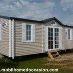 Mobile Home Hara Tiny Prestige Sold Sale Bestofhouse