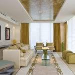 Mobile Home Interior Design Ideas Homes
