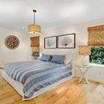 Mobile Home Interior Design Joy Studio Best