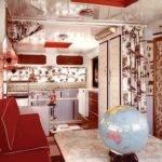 Mobile Home Interior Designmobile Homes Ideas