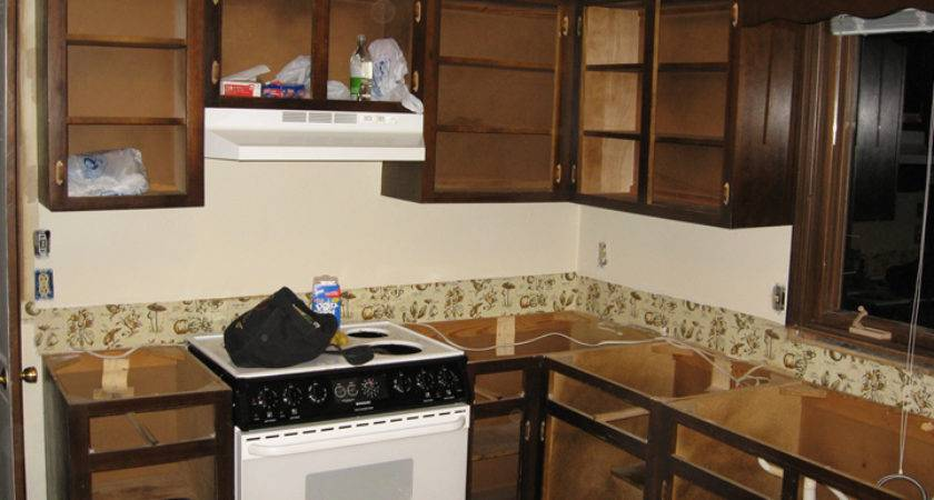 Mobile Home Kitchen Cabinet Replacement Homes Ideas