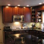 Mobile Home Kitchen Lighting Homes Ideas