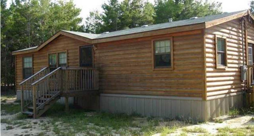 Mobile Home Land Chipley Florida Ebay