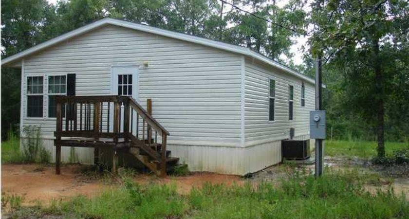 Mobile Home Land Fountain Florida Ebay