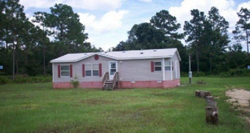 Mobile Home Land Inglis Florida Ebay