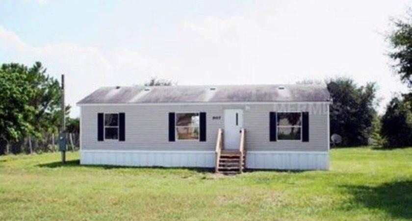 Mobile Home Land Polk City Florida Ebay