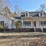 Mobile Home Lenders South Carolina Trap Music Blog Run