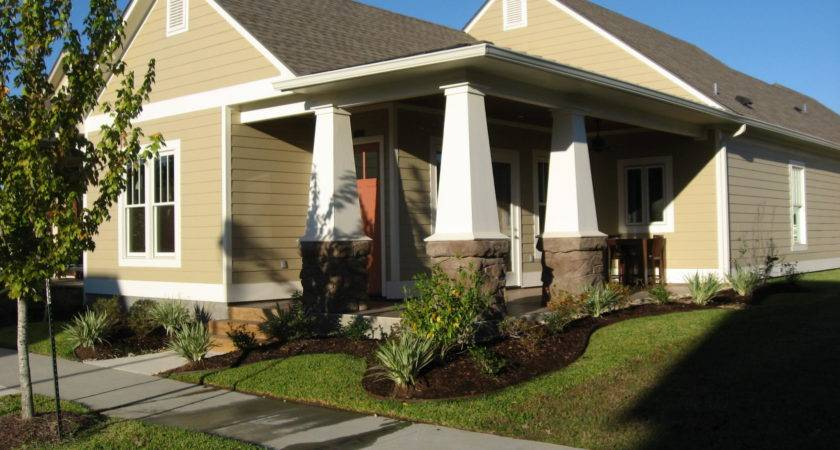 Mobile Home Loans Lafayette Trap Music Blog Run