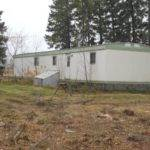 Mobile Home Looking Sell Move Our