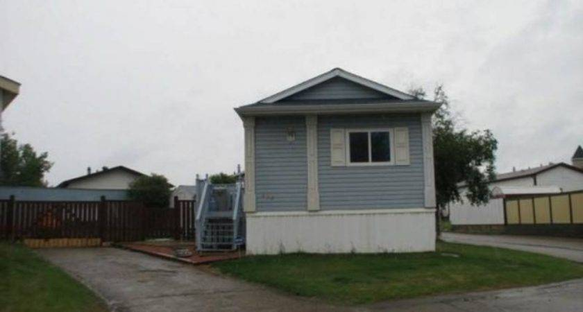 Mobile Home Lot Sale Factory Homes