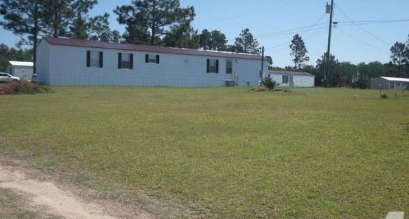 Mobile Home Lots Rent Sale Douglas