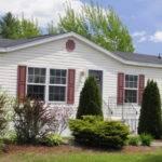 Mobile Home Manufactured Housing Modular Web Guide Devdas
