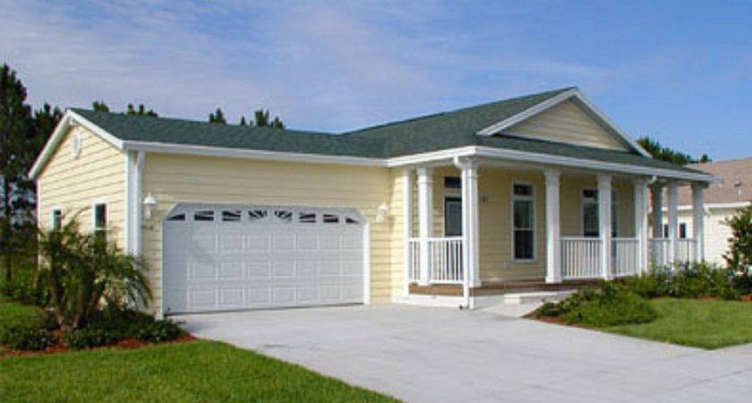 Mobile Home Manufactured Housing Modular Web Guide
