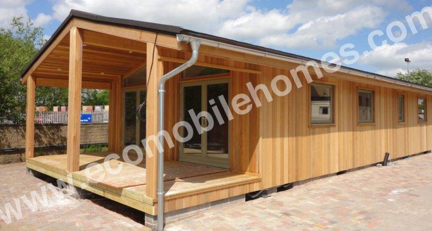 Mobile Home Manufacturers Twin Unit Homes Log Cabins