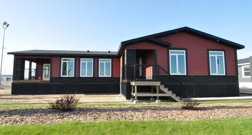 Mobile Home Movers Edmonton Alberta Avie