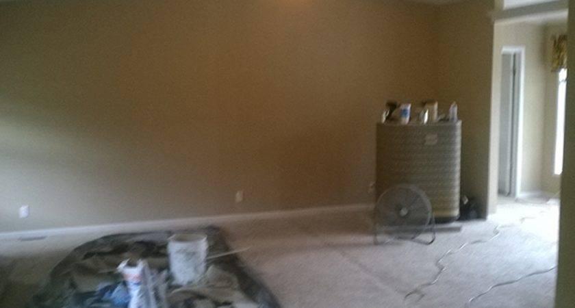 Mobile Home Movers Setup Inc Aiken