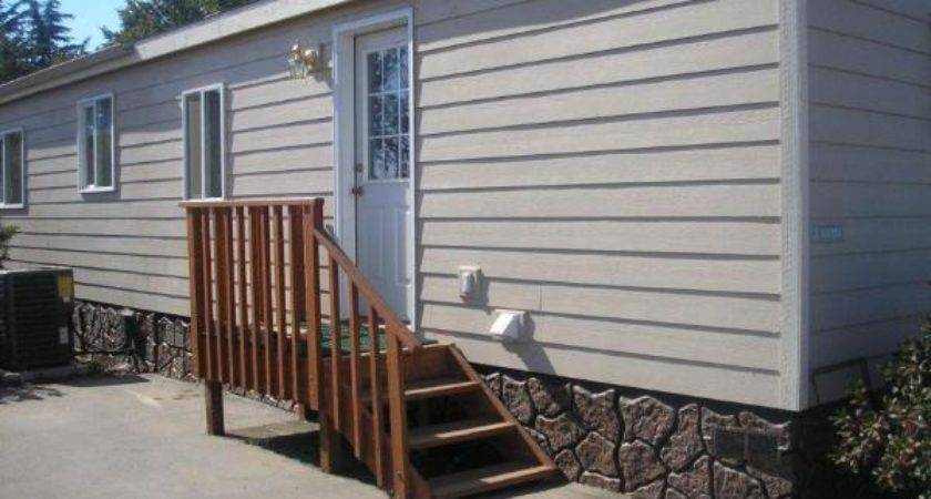 Mobile Home Moving Rates Services Uship