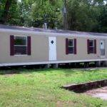 Mobile Home New Homes Buy Used