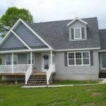 Mobile Home New Modular Homes Sale Buy