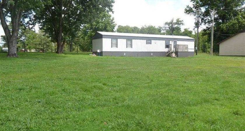 Mobile Home Not Permanent Foundation Great Starter Rental