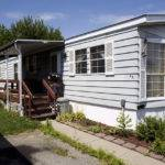 Mobile Home One Least Expensive Residential Properties