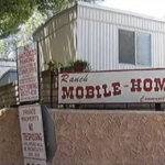 Mobile Home Owners Worried Sick Over Rent Increases Nbc Southern