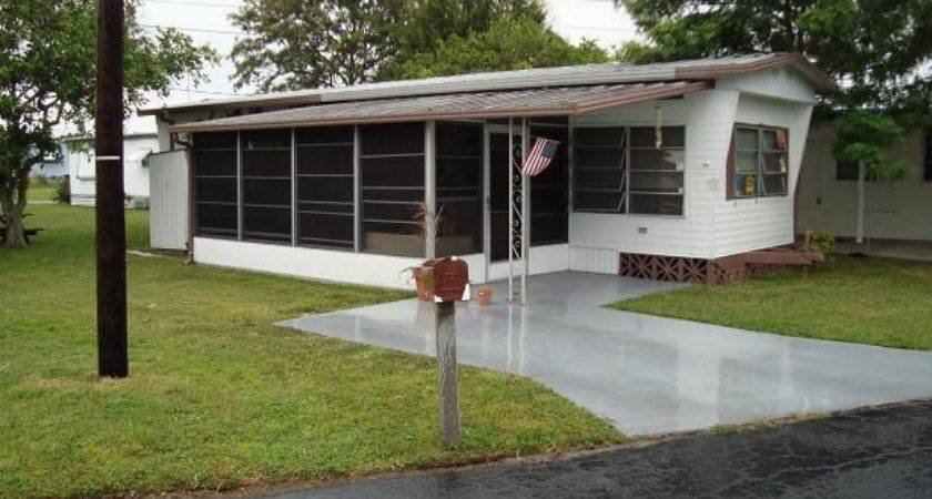 Mobile Home Palmetto Bestofhouse