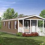 Mobile Home Park Clifton Saratoga Springs