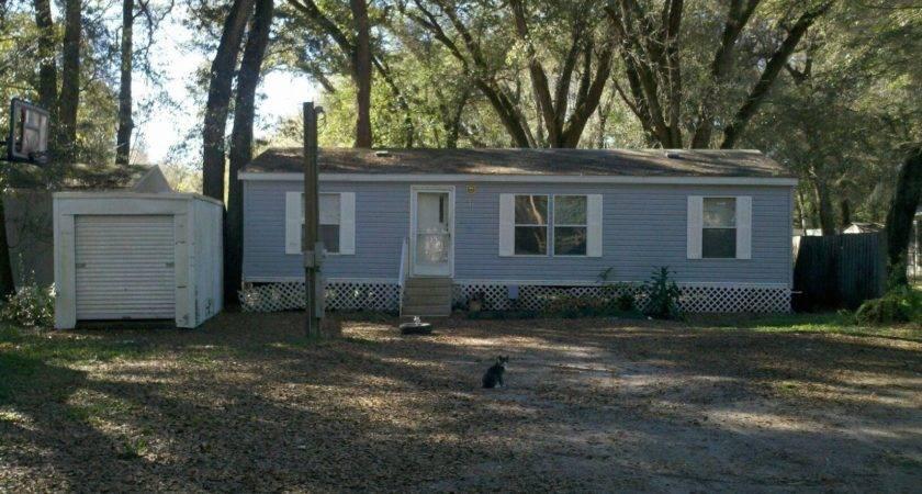 Mobile Home Park Sale Valrico Florida Rentals