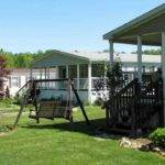 Mobile Home Parks Country Communities