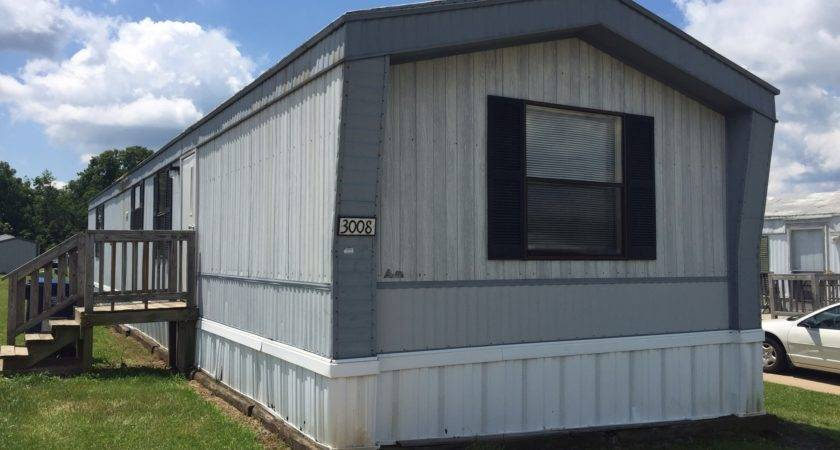 Mobile Home Parks Sale Missouri