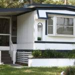 Mobile Home Parts Accessories Plumbing Electrical