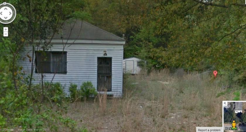 Mobile Home Pensacola Florida Pre Foreclosure