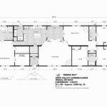 Mobile Home Plans House Design