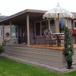 Mobile Home Remodeling Austin Homes Ideas