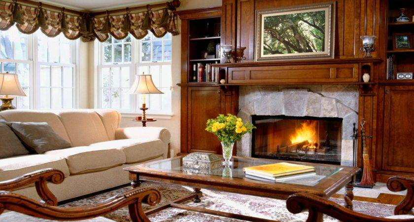 Mobile Home Remodeling Ideas Photos