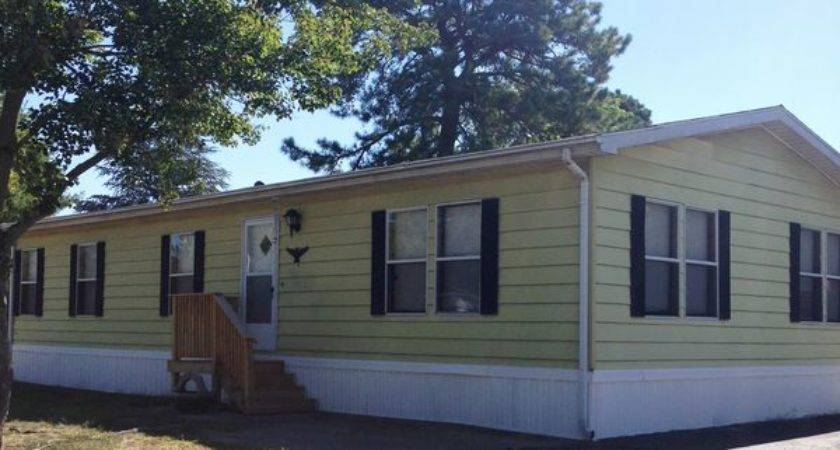 Mobile Home Rent Bestofhouse
