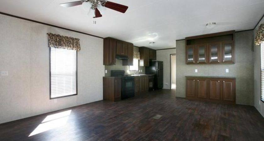 Mobile Home Rent Denver